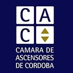 Cámara de Ascensores de Córdoba